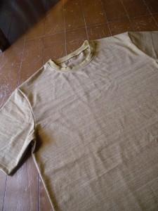 3L Tシャツ